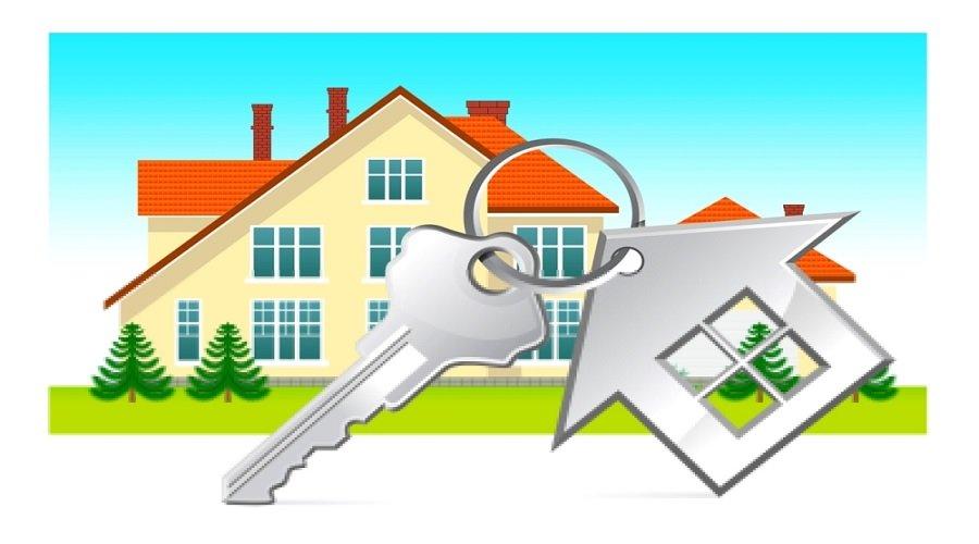 房貸費用有哪些?