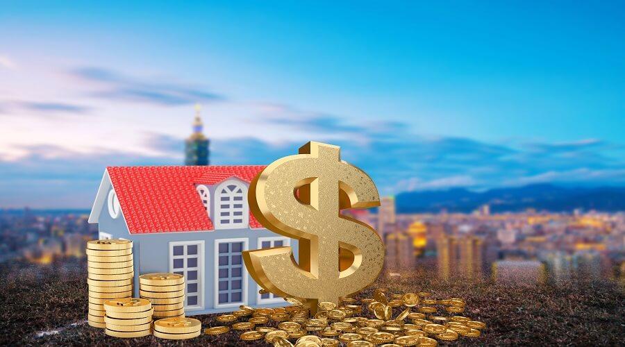 理財型房貸夯什麼一次搞懂!