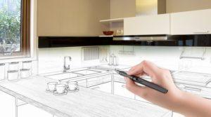 房屋裝潢貸款