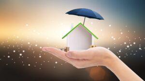 自用住宅稅率