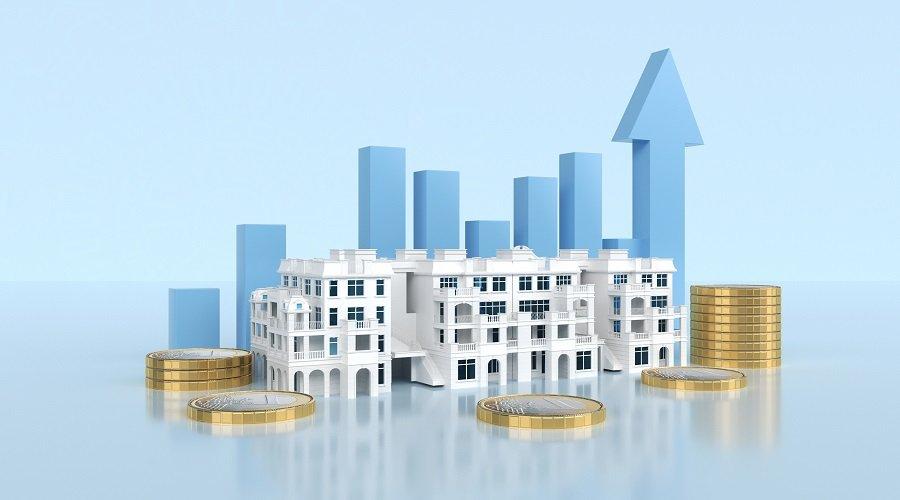 自購住宅貸款利息補貼